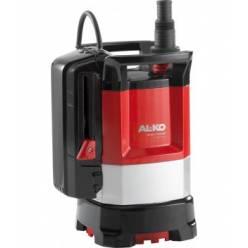 Погружной насос для грязной воды AL-KO SUB 13000 DS Premium